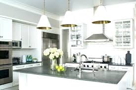 kitchen white cabinets grey countertops post white kitchen cabinets gray granite countertops