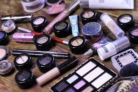 ulta makeup