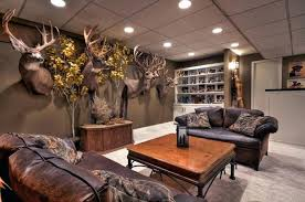 Small Man Cave Ideas Small Room Man Cave Small Basement Man Cave