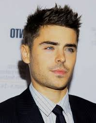 Hair Style For Straight Hair mens hairstyles for thin straight hair top men haircuts 3473 by wearticles.com
