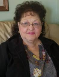 Hazel Johnson - Loudon, Tennessee , Loudon Funeral Home and Cremations,  Inc. - Memories wall