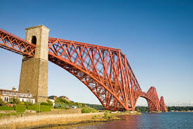 Timber Cantilever Bridge Design An Artistic Take The Most Popular Truss Bridges And Their Types