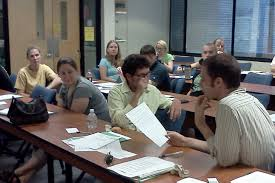 Image result for tutoring in college