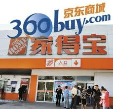 Small Picture After Failing With Big Box Stores Home Depot Looks to E Commerce