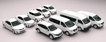 t rates for car hire brisbane sydney melbourne east coast car als