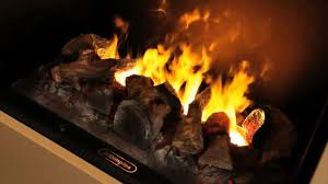 Living Room Fake Fireplace Inserts  Fake Fireplace Insert Water Vapor Fireplace