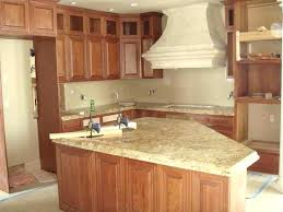 how much are laminate countertops re laminate laminate cost how much does it cost to re