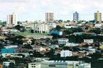 imagem de Jataí Goiás n-8