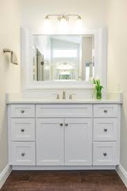 white bathroom cabinets. first class white bathroom cabinet bathrooms cabinet. sink cabinets. cabinets