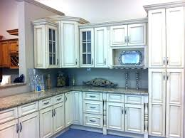 distressed gray cabinets distressed grey cabinets large size of distressed kitchen cabinets gray cabinets what color walls gray kitchen distressed grey