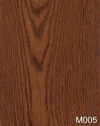 no glue vinyl sheet flooring no glue vinyl flooring no glue vinyl sheet flooring armstrong floating