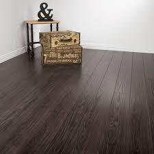 uniboard pewter oak 12mm laminate grdistributors laminate flooringpewter