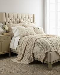 neiman marcus beddingsold byneiman marcusvisit bedding traditionalwith sold byneiman marcusvisit beddingstyletraditional home micah cable