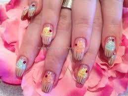 Eye Candy Nails & Training - Nail Art Gallery