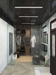 Impressive Closet Designs