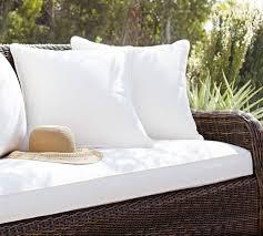 sunbrella cushion covers