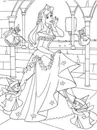 Small Picture 13 best Disney Adult Colouring Pages images on Pinterest Adult