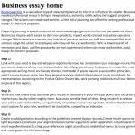 business business essay international business management  business it essay essays about business business ethics essays mon repas 20 business