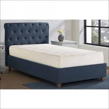 novaform 14 comfort grande gel memory foam king mattress. large size of bedroom:amazing best mattress to buy at costco foam in novaform 14 comfort grande gel memory king