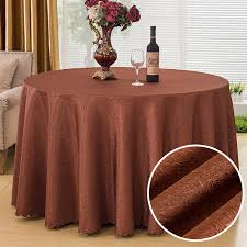 hotel tablecloth restaurant round square table cloth tablecloth round table cloth tablecloth restaurant table skirt fabric