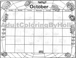 Small Picture 25 best Adult Coloring pages images on Pinterest Adult coloring