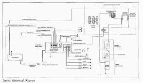 freightliner chassis wiring diagram justsingit com inside winnebago parts manual at Motorhome Wiring Diagram