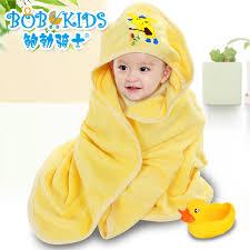China Bamboo Hooded Towel, China Bamboo Hooded Towel Shopping Guide ...