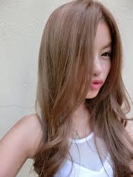 Ash Hair Colour Tumblr