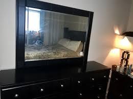 ashley furniture store shay dresser mirror for sale in san diego ca offerup ashley furniture san diego r70