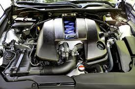 lexus rc f engine. Fine Lexus 2016 Lexus RCF Engine Intended Rc F