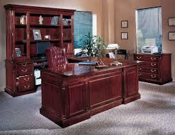 vintage home office furniture. Vintage Home Office Furniture Best Decor Things With Intended For Your Own