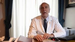 Prof. Massimo Giovannini - HPV - Casa di Cura Villa Mafalda di Roma -  YouTube