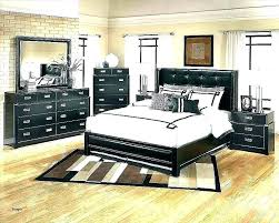 Cook Brothers Bedroom Sets Amazing Cook Brothers Bedroom Sets Decor ...