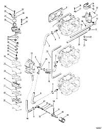 Show product 1988 evinrude wiring diagram at w freeautoresponder co