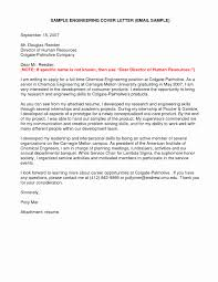 Internship Certificate Format For Mechanical Amazing Technical