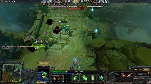 steam community screenshot viper rampage