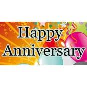 anniversary gifts to coimbatore 20