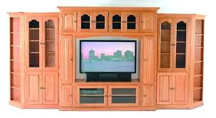 media cabinet with glass doors media cabinets with glass doors cabinets with glass doors breathtaking stand