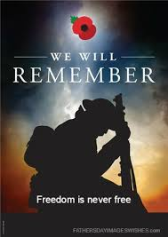 Remembrance Quotes For Loved Ones Remembrance Day Quotes For Loved Ones Free Images 97