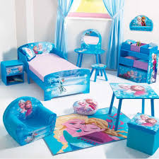 inspirations bedroom furniture. Frozen Bedroom Furniture Best Inspirations With Attractive Images Decor Lamp Curtains Paint C