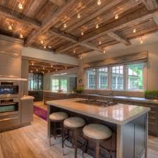 lighting beams. Lighting For Exposed Beam Ceilings Imposing Ceiling And Track Design Ideas Pictures Remodel Home 1 Beams