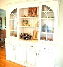 objects of design glass fronted wall cabinet for the home cabinets mad about house vintage