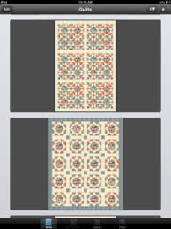 QuiltWizard: The Best Quilt Designing App for Modern and ... & QuiltWizard App for iOS Adamdwight.com