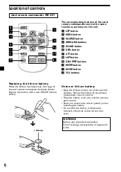 wiring diagram for a sony xplod 52wx4 the wiring diagram sony cdx gt340 wiring diagram sony cdxgt510 cdxgt520 cdxl440b wiring diagram