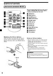 sony cdx gt350mp wiring diagram Sony Xplod Wiring Harness Diagram sony cdx gt360mp wiring diagram sony image wiring sony cdx gt350mp wiring diagram sony trailer wiring
