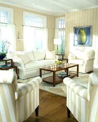 beach cottage furniture coastal. Beach Cottage Furniture Coastal Full Size Of Sofa Fancy I