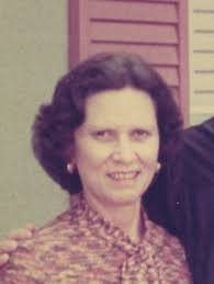 Reva Eaton Obituary - Sandy Springs, GA