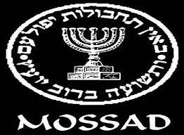 """اكتشاف شبكة دعارة دولية مرتبطة بالـ""""موساد"""" في الأردن"""