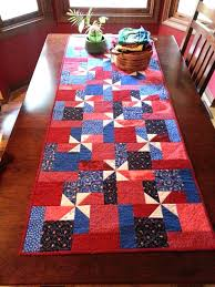 Quilts For Sale Etsy Quilt Shops Dotcom Quilts Meaning In Telugu I ... & ... Quilts For Kids Patriotic Pinwheels Table Runner All People Quilt  Pattern Quiltshops Com Sale Quilts By ... Adamdwight.com