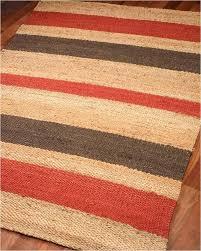 diy outdoor rug awesome diy burlap rug area rug ideas